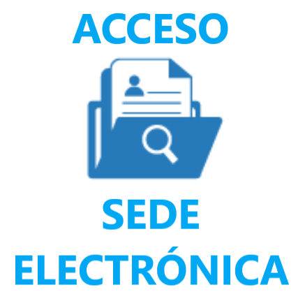 sede electronica.png